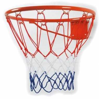 Feest basketbal set 46 cm