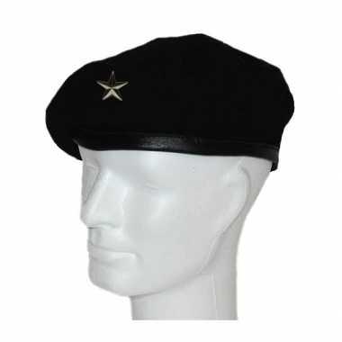 Feest che verkleed baret