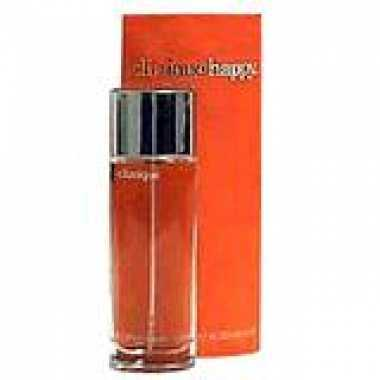 Feest clinique happy 30 ml cadeau