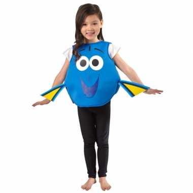 Feest finding dory kostuum voor kinderen