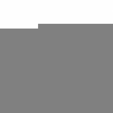 Gouden kerstversiering dennenappels kunststof 12 cm