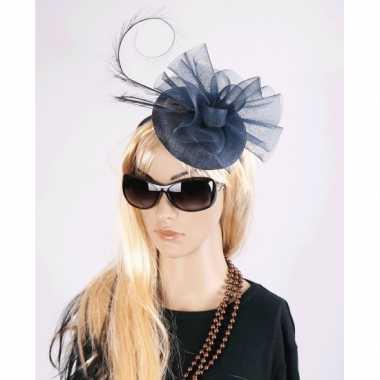 Feest koninginnen hoeden christina navy
