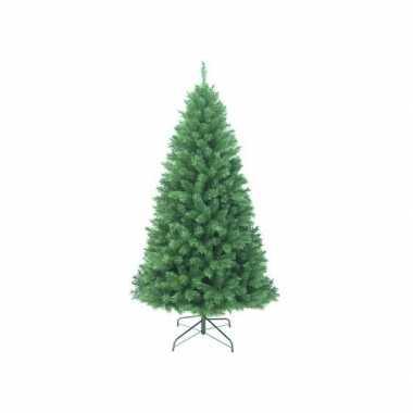Kunst kerstbomen 210 cm