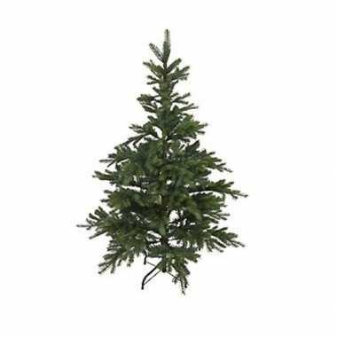Kunst kerstboom 150 cm dennengroen