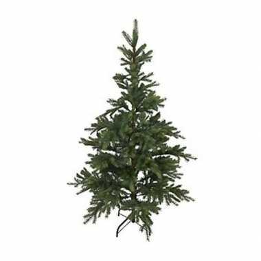 Kunst kerstboom 180 cm dennengroen