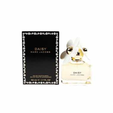 Feest marc jacobs daisy edt luchtje voor dames