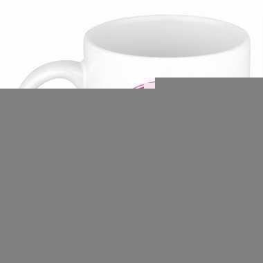 Feest namen koffiemok theebeker evelien 300 ml