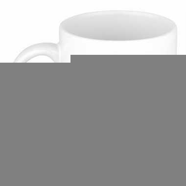 Feest namen koffiemok theebeker luc 300 ml