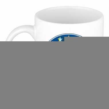 Feest namen koffiemok theebeker mohamed 300 ml