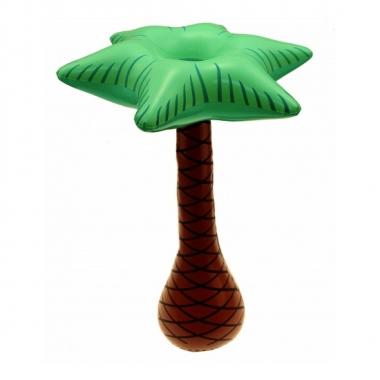 Feest opblaasbare palmboom versiering 70 cm