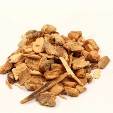 Feest palo santo heilige houtjes 100 gram