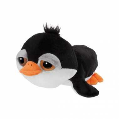 8daae251d59ea8 Pinguin pluche knuffel 25 cm tuxedo | Feestwinkel-online.nl