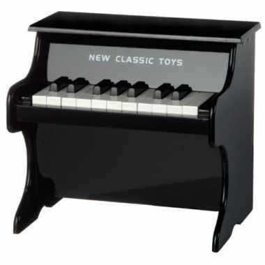 Feest zwarte pianos voor kinderen