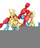 Feest 12x fop vieze snoepjes pakket