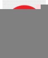 Feest 60 jarige verkeerbord decoratie pakket xl