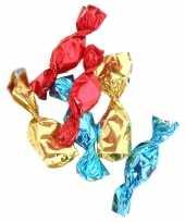 Feest 6x fop vieze snoepjes pakket
