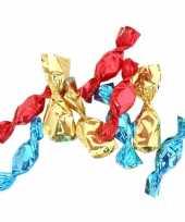 Feest 9x fop vieze snoepjes pakket