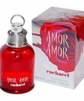Feest chacharel dames parfum 50 ml