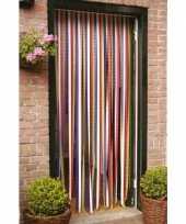 Feest deurgordijn 90 x 210 cm