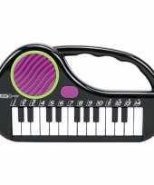Feest elektronisch speelgoed keyboard