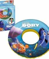 Feest finding dory zwemband 50 cm