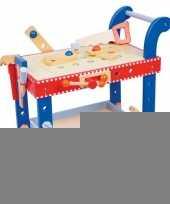 Feest gereedschapswagenen voor kinderen