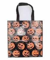 Feest kinder halloween snoeptas 10126860