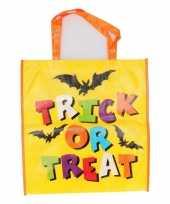 Feest kinder halloween snoeptas 10126875