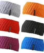 Feest myrtle beach winter hoofdbanden