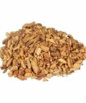 Feest palo santo heilige houtjes 250 gram