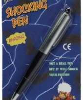 Feest shock pen