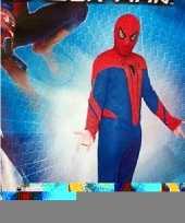 Feest stripboeken kostuums