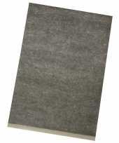 Feest transferpapier carbon a 4