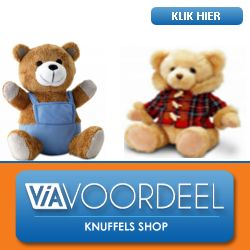 knuffels-shop.nl
